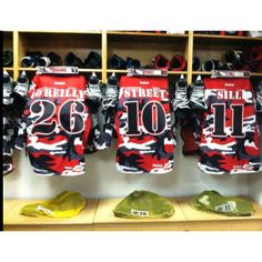 Wilkes-Barre Scranton Penguins #wilkesbarre #scranton #penguins #hockey #pennsylvania #bennettinfiniti