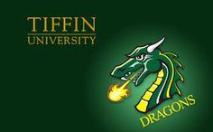 Tiffin University, Ohio