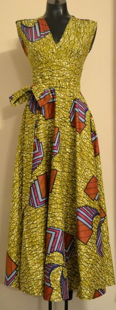 ~ DKK~ Join us at: www.facebook.com/... for Latest African fashion, Ankara, kitenge, African women dresses, Bazin, African prints, African men's fashion, Nigerian style, Ghanaian fashion