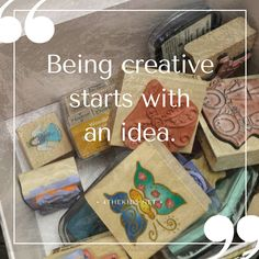 creative kids don't always learn like others.  we need to respect them as individuals and support all learners.  http://4thekids.net