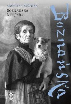 """""""Boznańska. Non finito"""" Epic Fail Pictures, Moleskine, Hello Everyone, Fails, Book Art, Fandom, Funny, Books, Movie Posters"""