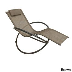 rst orbital zero gravity patio lounger rocking chair shopping great deals backyard poolschaise loungespool