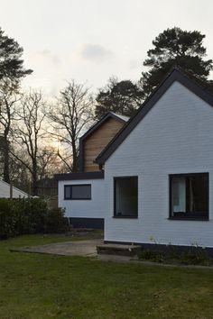 Private+Family+Home+/+LA+Hally+Architect