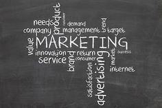 The Importance of Internet Marketing ~ Nile Marketing
