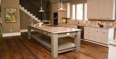 cambria new quay | Home › Products › Cambria Quartz › New Quay™