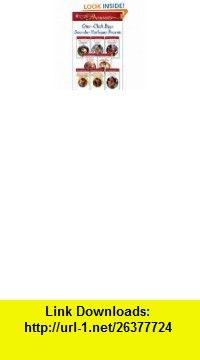 One-Click Buy February Harlequin Presents eBook Susan Stephens, Penny Jordan, Miranda Lee, Sarah Morgan, Lynne Graham, Carol Marinelli ,   ,  , ASIN: B0013N88GG , tutorials , pdf , ebook , torrent , downloads , rapidshare , filesonic , hotfile , megaupload , fileserve