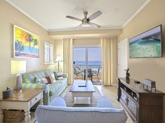 We are selling out for summer. But, this beachfront condo on Sandestin still has a few dates open! Destin Rentals, Beach Vacation Rentals, Florida Vacation, Due South, Miramar Beach, Fishing Villages, White Sand Beach, Swimming Pools, Condo