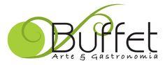 Desenvolvimento de logo - Arte & Gastronomia