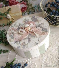 http://cs1.livemaster.ru/foto/large/63c24742461-dlya-doma-interera-korobochka-tenderness-of-n2160.jpg
