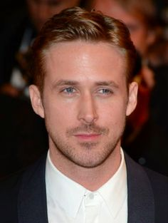 Ryan Gosling's reaction to the birth of his daughter is perfect