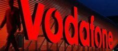 Attualità: #Vodafone #414 a #pagamento: come conoscere credito residuo gratis (link: http://ift.tt/2aTUNTZ )