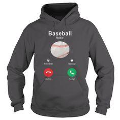 BASEBALL CALL