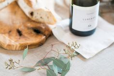 One of the things that makes us proud at Faire la Fête is our beautiful, natural, 100% Irish linen. It can be the perfect canvas for any meal or celebration. It comes in many colours, but the natural tones of this Oatmeal coloured linen is one of our favourites. It looks especially lovely when enjoyed with wine, cheese, good conversation & friends!  Shown is our table linen and linen hemstitch dinner napkin, both in Oatmeal, & a peek at our beautiful and reusable Ivory linen cocktail…