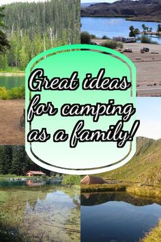 Everything you need to know to start yourcampingadventure. >>> Check this useful article by going to the link at the image. Camping Guide, Camping Checklist, Camping Meals, Go Camping, Camping Hacks, Outdoor Camping, Camping Essentials, Winter Camping, Camping Stuff
