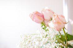 Spells That Really Work, Real Love Spells, White Magic Spells, Spelling, Roses, Flower, Friends, Check, Amigos
