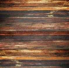Studio Printed Background - Brown Rustic Wood Floor Or Wall - 1055 - Bois Rustic Wood Background, Wood Texture Background, Background Vintage, Hipster Background, Fond Studio Photo, Wood Floor Texture, Rustic Wood Floors, Vinyl Backdrops, Wood Wallpaper