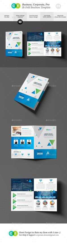 Product Catalog Products, Brochures and Product catalog - technology brochure template