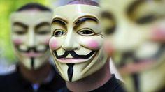 Contactos pessoais de procuradores estão na Net e piratas informáticos entraram no sistema do MP