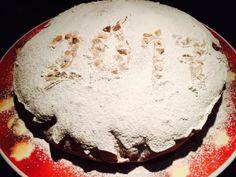 Κέικ-Πίτες-Τάρτες – Gfhappy Camembert Cheese, Pie, Gluten Free, Desserts, Food, Torte, Glutenfree, Tailgate Desserts, Cake