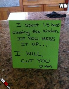16 Parents Who Have Mastered The Art Of Trolling 3 - https://www.facebook.com/diplyofficial