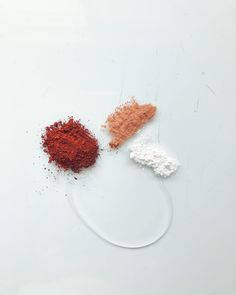 making oil paint with earth pigment How To Make Oil, How To Make Paint, Mixed Media Painting, Painting Tips, Homemade Watercolors, Homemade Paint, Earth Pigments, Sand And Water, Traditional Paintings