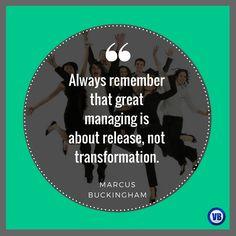 #Quote #HR #Leadership #People #Release