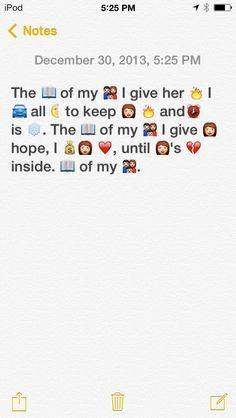 1000+ images about emoji story on Pinterest | Emoji ...