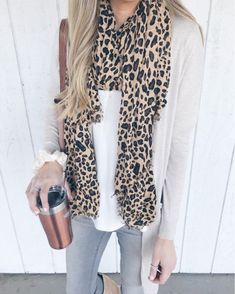 8b1cdc54a 1666 Best Casual Fall Outfits images in 2019