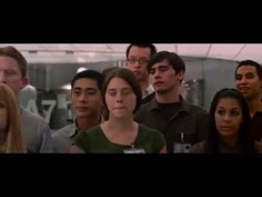 Amazing Spider-Man Oscorp Industries Mutagen New Viral #Featurette