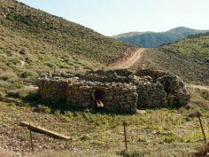 Pirgos 13-04-2015 | Bitcasa Personal Drive Grand Canyon, Mountains, Nature, Travel, Naturaleza, Trips, Traveling, Nature Illustration, Tourism