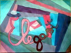 elisasantambrogio3.blogspot.it,  a colours lesson in english!