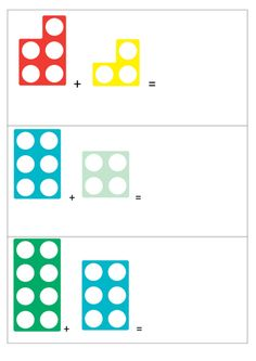 Visual take away using numicon pictures Numicon Activities, Preschool Activities, Teaching Math, Teaching Resources, Maths, Year 1 Classroom, Multiplication Chart, Math Crafts, Montessori