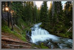 three sisters, oregon | Recent Photos The Commons Getty Collection Galleries World Map App ...