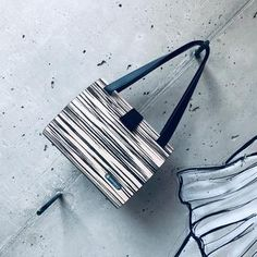 nussbag Design, Madeira, Bags, Accessories, Leather Satchel, Handbags, Wood, Design Comics