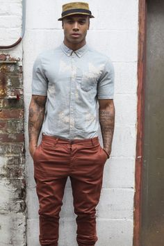 Check Out 20 Casual Outfit Ideas For Men. For all those men who have been looking for casual outfit ideas, today we will guide you with it. Men like to keep their dress code very casual, because it is one of the most comfortable dress code. Indie Outfits, Tumblr Outfits, Grunge Outfits, Fall Outfits, Casual Outfits, Grunge Look, Grunge Guys, Winter Hipster, Streetwear