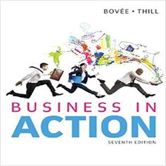 Solutions manual for essentials of managerial finance 14th edit solution manual for business in action 7th edition by bovee thill fandeluxe Images