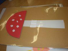 Plastic Cutting Board, Maya, Container, Maya Civilization