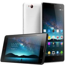 ZTE Nubia Z7 Max 5.5 Inch 2GB RAM 32GB ROM Qualcomm Snapdragon 4G Smartphone I pamiętajcie, że na banggood , gearbest ,everbuying , AliExpress i wiele innych sklepów .można obniżyć cenę o 5$ i dostać od 2-10 % cashbacku. Wystarczy założyć konto na give assistant - z tego linku : https://givingassistant.org/?rid=ihbkFsnIXk ; .To dzięki niemu dostaje sie 5$+%cashbacku, a mail ktory trzeba podać to taki sam jak w paypal, a dalej należy wszystko wykonywać w jednej sesji i w trybie incognito