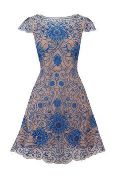 love...LOU LOU Dress