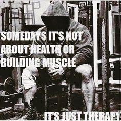 #gymmotivation - Follow @gymmotivation