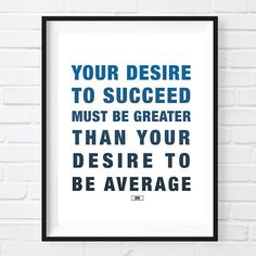 Motivational Posters For Office