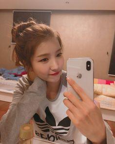 sowon Kpop Girl Groups, Korean Girl Groups, Kpop Girls, Bubblegum Pop, Extended Play, Seoul, Gfriend Sowon, Latest Music Videos, Entertainment