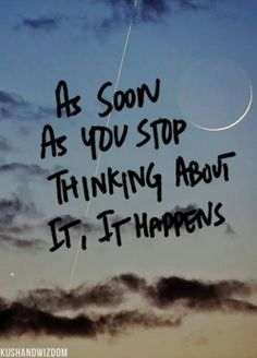 Inspirational Quotes About Moving On #positive