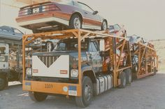All sizes | F-Bodies in New Mexico 4/1988 J Cooper 3309 | Flickr - Photo Sharing!