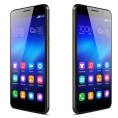 Huawei Honor 6 für 262 Euro bei Amazon [Deal]  http://www.androidicecreamsandwich.de/2014/11/huawei-honor-6-fuer-262-euro-bei-amazon-deal.html  #huawei   #huaweihonor6   #smartphone   #android   #mobile