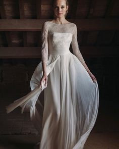 "108 Me gusta, 2 comentarios - Jose Maria Peiró for Whiteday (@josemariapeiro) en Instagram: ""Monday with diamonds, new dress new collection.  Photo @ladichosa  MUAH @agustinadeveras…"""