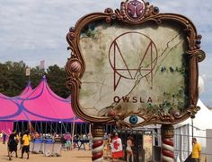 tomorrowworld owsla