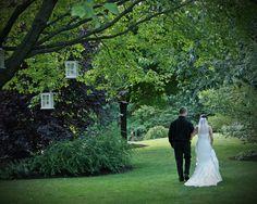 Weddings | Avon Gardens Avon, Gardens, Portraits, Weddings, Photography, Photograph, Outdoor Gardens, Head Shots, Wedding