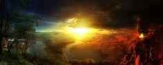 amazing+nature | Nature › Amazing Nature 383