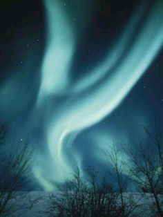 aurora borealis. bucket list.